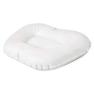 Soft Comfort Spa Pool Seat Cushion By Blue Wave Products