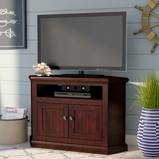 Didier TV Stand by World Menagerie Today Only Sale