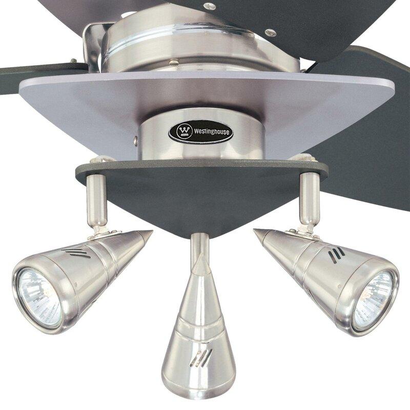 42 Tifton 3 Blade Ceiling Fan