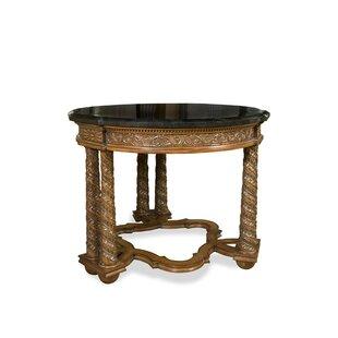 Fiorella Console Table by Benetti's Italia