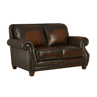 Daucourt Loveseat