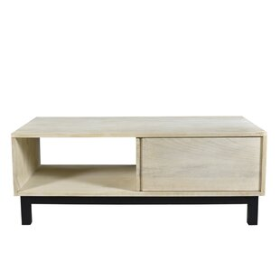 Dodson Coffee Table