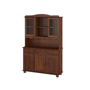 Cantor China Cabinet By ClassicLiving