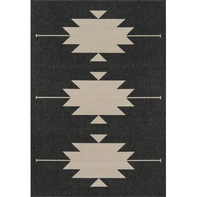 Gray Amp Silver Outdoor Rugs You Ll Love In 2020 Wayfair