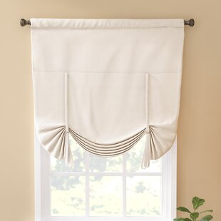 Bathroom Curtains For Windows | Wayfair on curtains for skylights, curtains for bathroom closets, curtains for mirrors, curtains for bars, curtains for cabinets, curtains for sidelights, curtains for corner window, curtains for conference rooms, curtains for bathroom sink, curtains for bathroom ideas, curtains for showers, curtains for glass blocks, curtains for doors, curtains for kitchen,