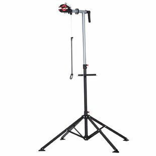 Lindberg Folding Bicycle Repair Stand By Symple Stuff