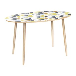 Brayden Studio McKaylah Dining Table