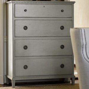 Top Dresser In Ca