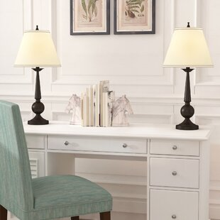 Marrero 27 Table Lamp (Set of 2)