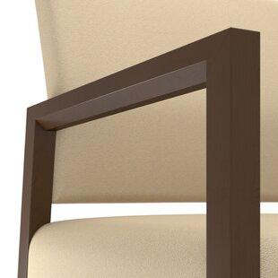 Best Brooklyn Lounge Chair by Lesro