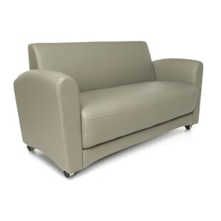 OFM InterPlay Lounge Loveseat
