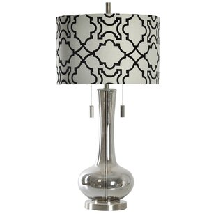 Stanley 35 Table Lamp