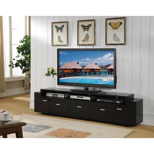 Darby Home Co Randall TV Stand for TVs up to 78