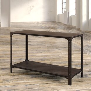 Dasia Gathering Counter Height Dining Table by Williston Forge Modern