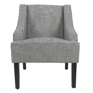 Luxton Side Chair