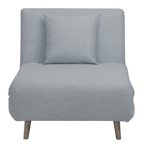 Baylee Convertible Chair by Iv..