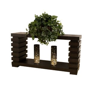 Gigi Console Table By Sharelle Furnishings