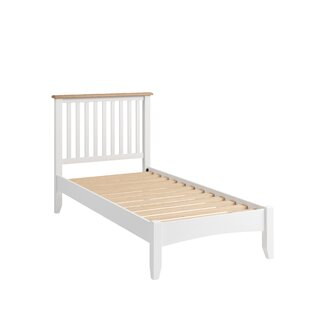 Canndale Bed Frame By August Grove