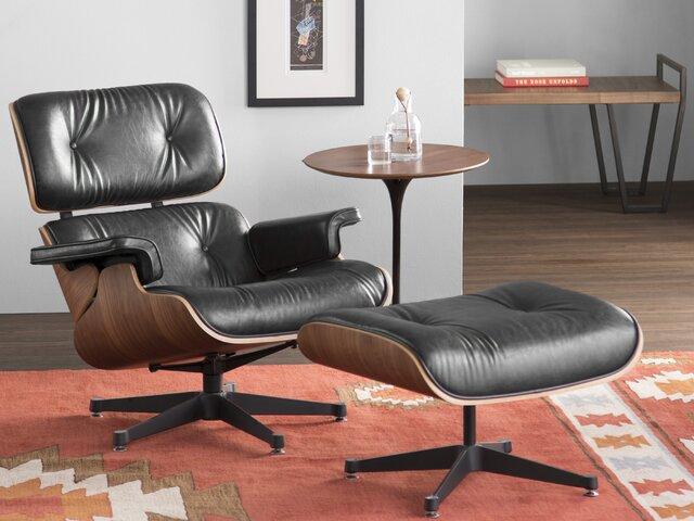 Peachy Holloman Barrel Chair Machost Co Dining Chair Design Ideas Machostcouk