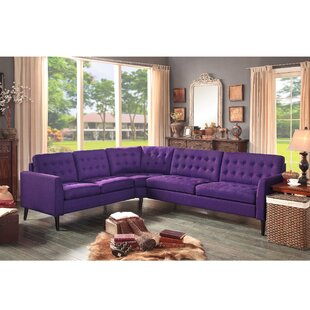 Starner Sectional Collection