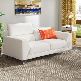 Cleon Sectional By Blu Dot Low Price 10 Jun 2019
