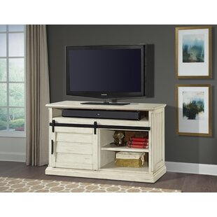 Rotherham TV Stand for TVs up to 55