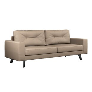 Binns Sofa by Corrigan Studio Wonderful