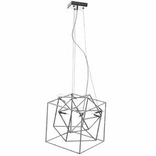 Orren Ellis Doradus 6-Light Pendant