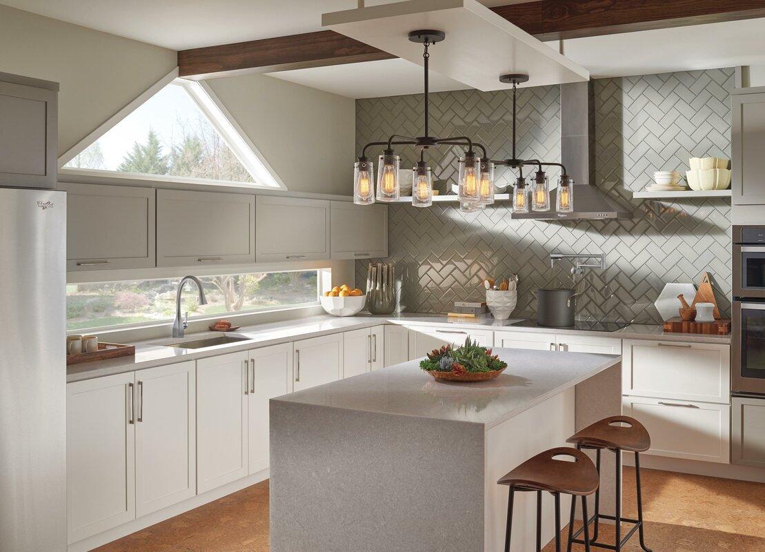 delta single hangle wall mount pot filler faucet u0026 reviews wayfair