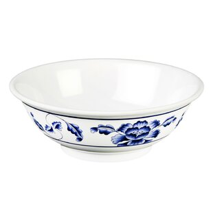 Helsingor Rimless Soup Bowl (Set of 12)