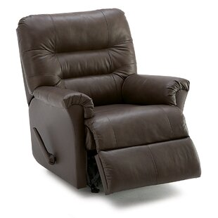 Read Reviews Fiesta Manual Recliner by Palliser Furniture Reviews (2019) & Buyer's Guide
