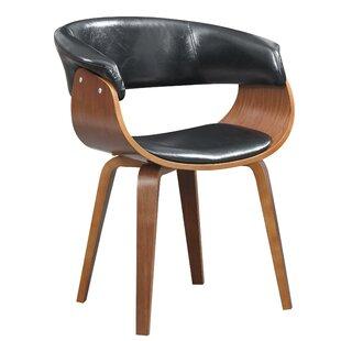 Exmore Armchair