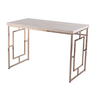 Capuano Writing Desk