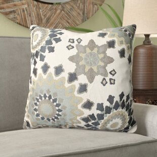 Sherwin Throw Pillow
