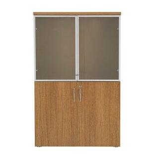 Regency 4 Door Storage Cabinet ...  sc 1 st  GW-Neapel 2 Door Wardrobe By Urban Designs & Regency 4 Door Storage Cabinet By All Home   Cheap Price