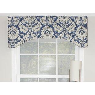 arch window shade elliptical ronaldo arch 50 window shades wayfair