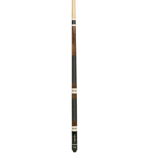 Pool Cue (Set of 4) By Minnesota Fats