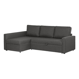 Best Choices Live-it Cozy Reversible Sectional by South Shore Reviews (2019) & Buyer's Guide