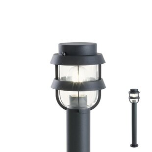Huffaker Outdoor 1 Light Pathway Light By Sol 72 Outdoor