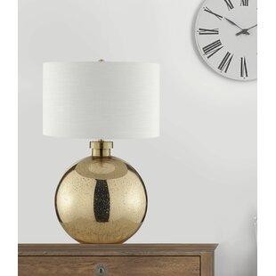 Ram 32 Table Lamp