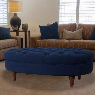 Accent Living Room Bench | Wayfair