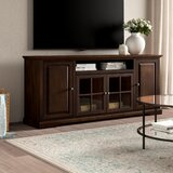 """Legrand TV Stand for TVs up to 88"""""""