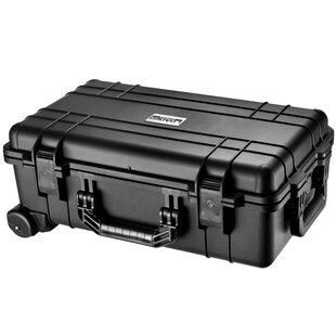 Affordable Loaded Gear HD-500 Hard Case by Barska