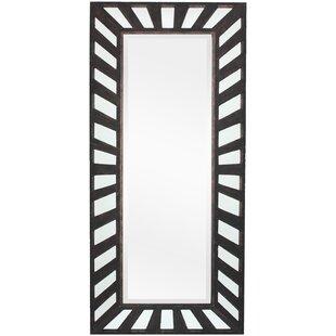Compare Bathroom/Vanity Mirror ByBloomsbury Market