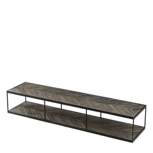 Compare & Buy La Varenne Coffee Table by Eichholtz Reviews (2019) & Buyer's Guide