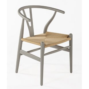 Stilnovo Y-Chair Solid Woo..