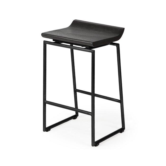 Prime Noack 22 Bar Stool Alphanode Cool Chair Designs And Ideas Alphanodeonline