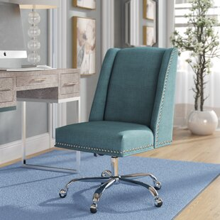 Domenick Task Chair