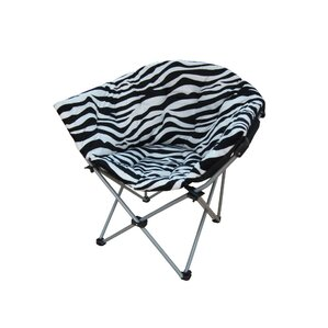 Moon Papasan Chair (Set of 2) by Mid-America Outdoor Supply