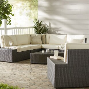 https://secure.img1-fg.wfcdn.com/im/14550027/resize-h310-w310%5Ecompr-r85/2933/29334760/mountview-7-piece-rattan-conversation-set-with-cushions.jpg